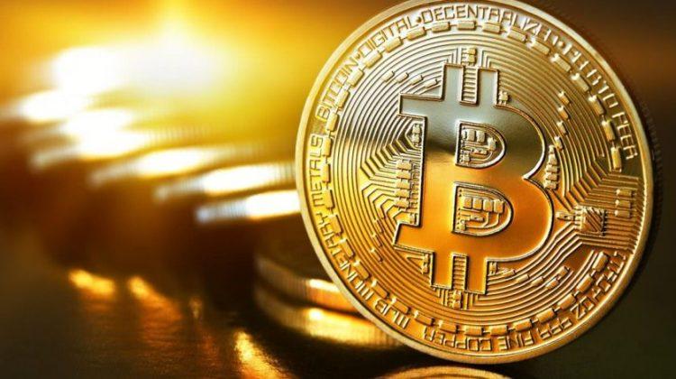 kriptovaliuta prekyba pradiniais pinigais kaip greitai galima užsidirbti pinigų kriptovaliuta