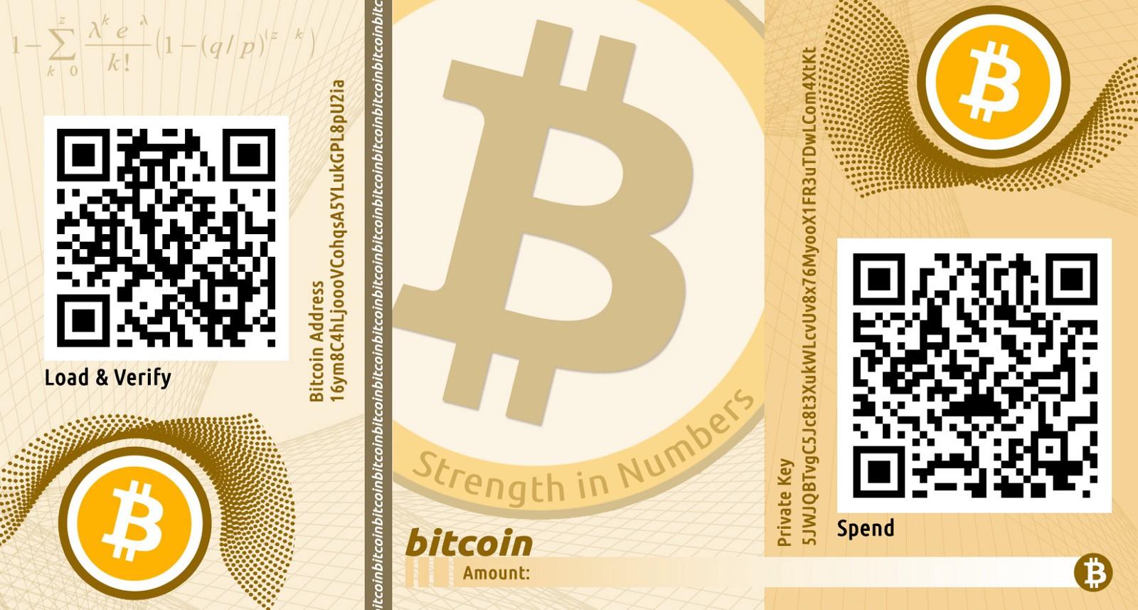 kai bitcoin pinigai pridėta prie coinbazės