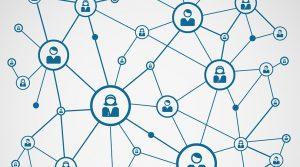Decentralizuota blockchain sistema (Blockchain technologija)