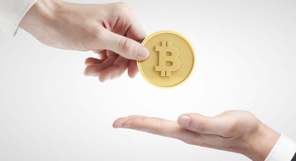 Auriai - sklypai už bitcoinus