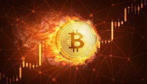 Bitcoin kasybos elektros energijos sąnaudos pasaulyje
