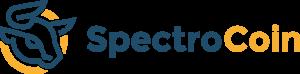 Spectrocoin.com