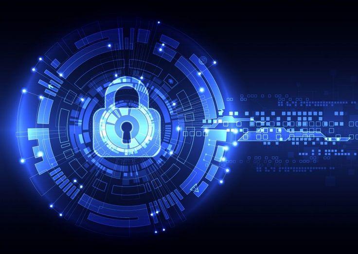 Blockchain saugumas - svarbus panaudojamumo karyboje aspektas