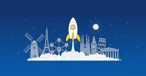 Luno edukacinis projektas
