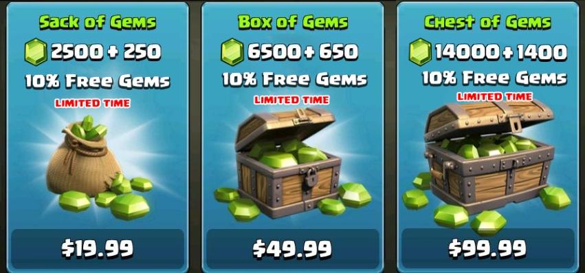 Virtualūs pinigai - tokenai žaidimuose