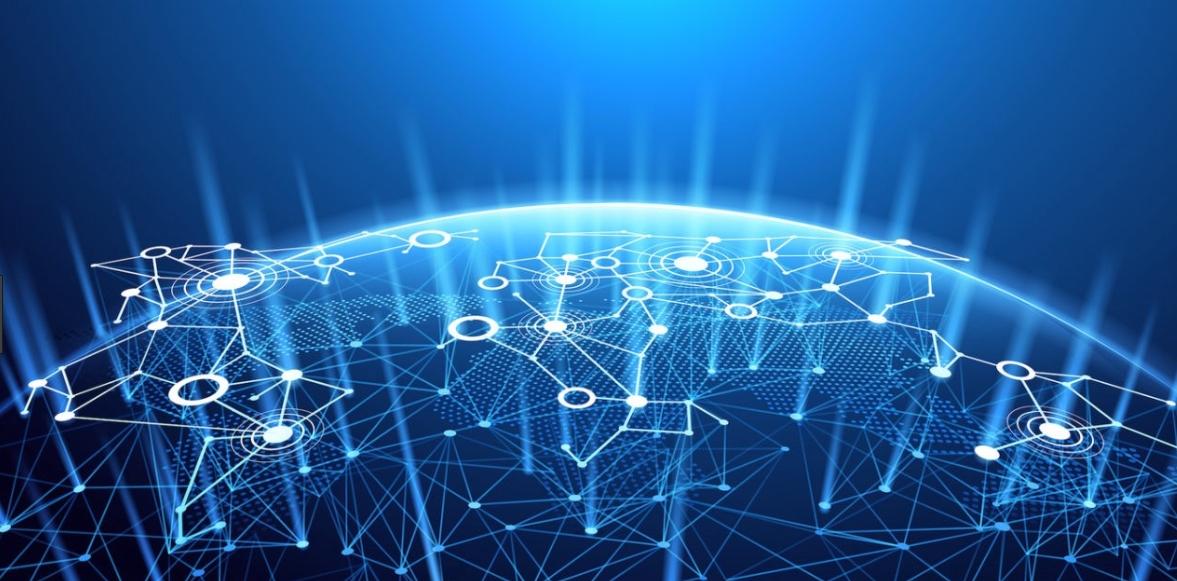 Tokenizavimo ekonomika